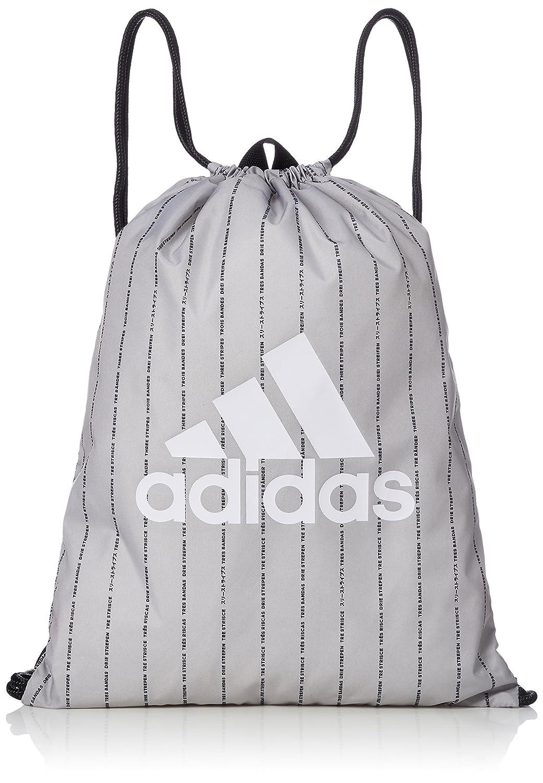 Adidas Classic Core da Palestra