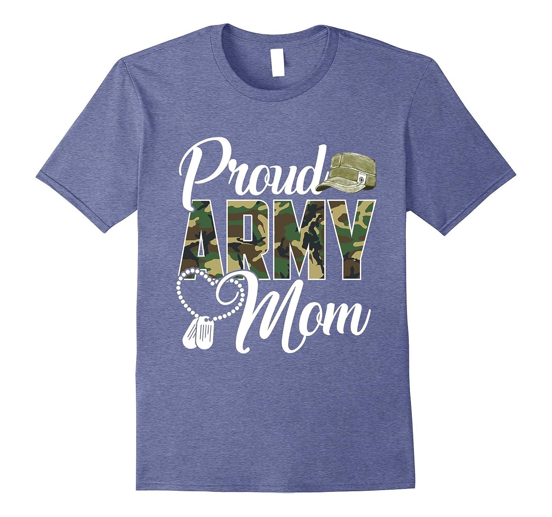 96fbd798 ... t shirt teepublic; proud army mom shirt gift anz anztshirt ...
