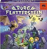 Schmidt Spiele 40877 Burg Flatterstein