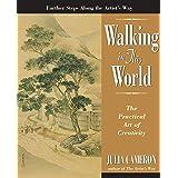 Walking in This World (Artist's Way)