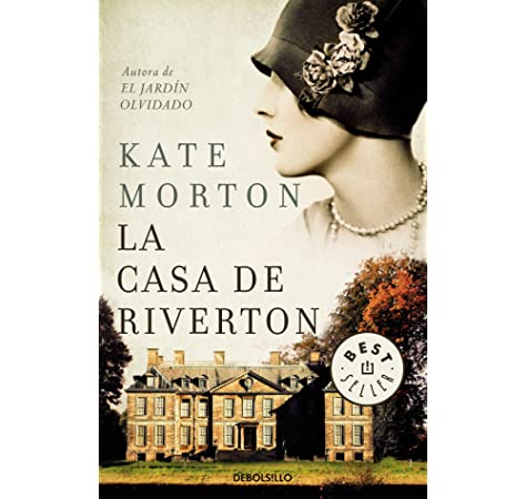 El cumpleaños secreto (Best Seller): Amazon.es: Morton, Kate: Libros
