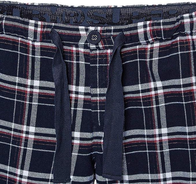 Navy Millie Loungewear Jogger Superdry