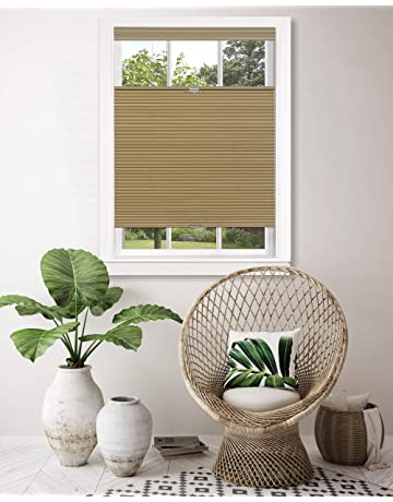 Shop Amazon Window Roller Shades Unique Window Blinds For Bedrooms Exterior Interior