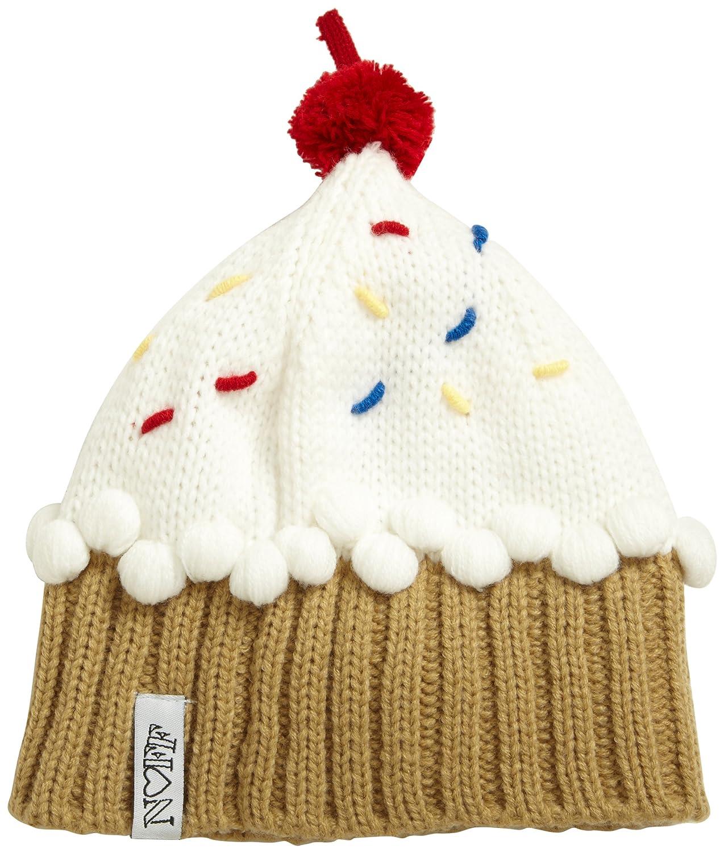 de4c85a6c Neff Women's Cupcake Beanie Hat