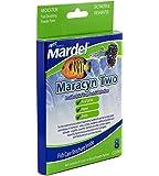 Fritz Aquatics 8 Count Mardel Maracyn 2 Treats