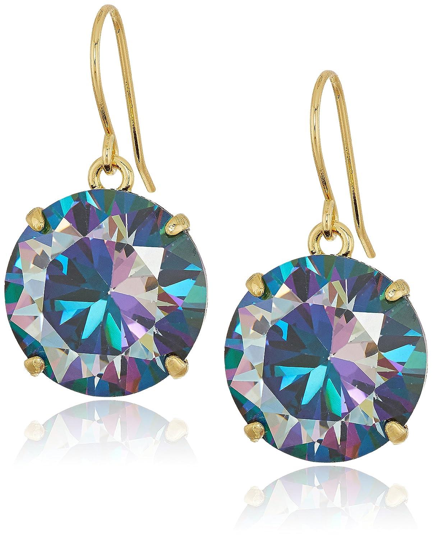 kate spade new york French Wire Drop Earrings kate spade jewelry WBRUD546001