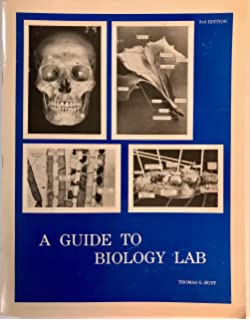 Amazon photo atlas for general biology 9780073525556 dennis guide to biology lab fandeluxe Images