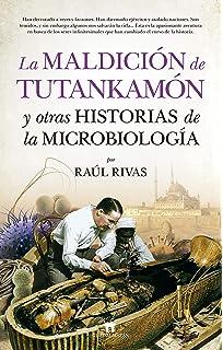 Virus y pandemias: Amazon.es: López, Ignacio: Libros