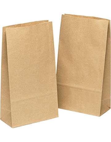 sacchetti regalo carta kraft 5 rotoli di carta da regalo natalizia