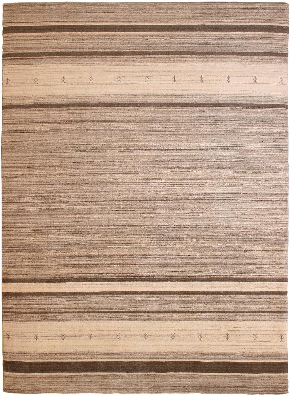 loribuft 241x 176cm
