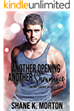 Another Opening Another Showmance: A Point Pleasant Holiday Novel (Point Pleasant Holiday Series Book 6)