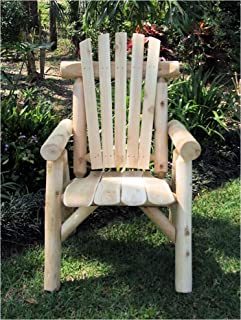 product image for Lakeland Mills CF1130 Dining Chair