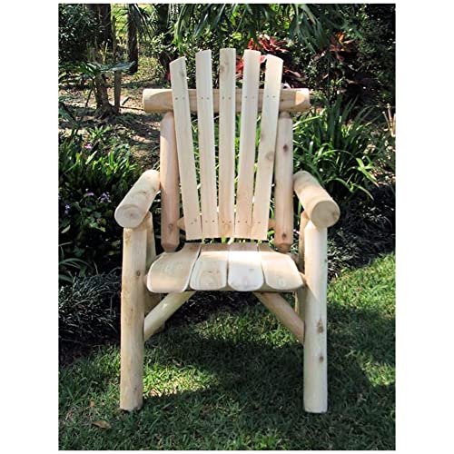 Lakeland Mills CF1130 Dining Chair