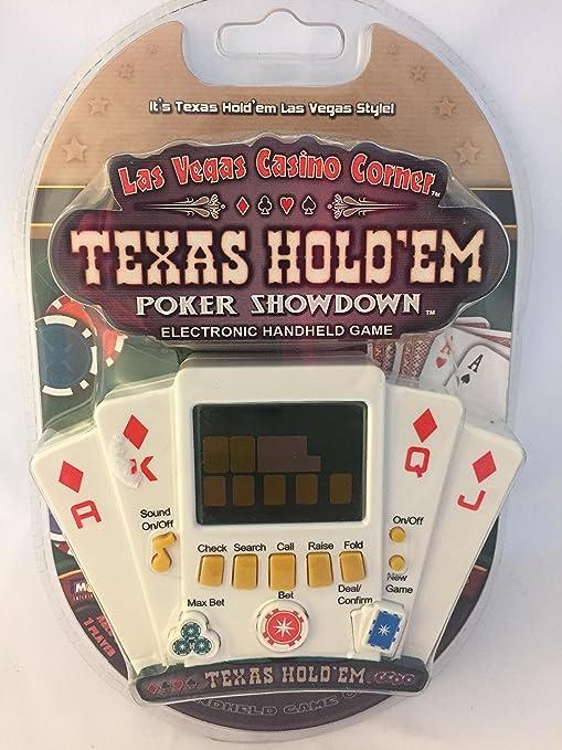 Lost 4000 gambling