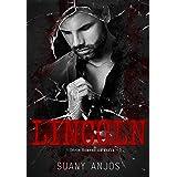 LINCOLN (Homens da Máfia Livro 3)