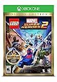 LEGO Marvel Superheroes 2 1000649567