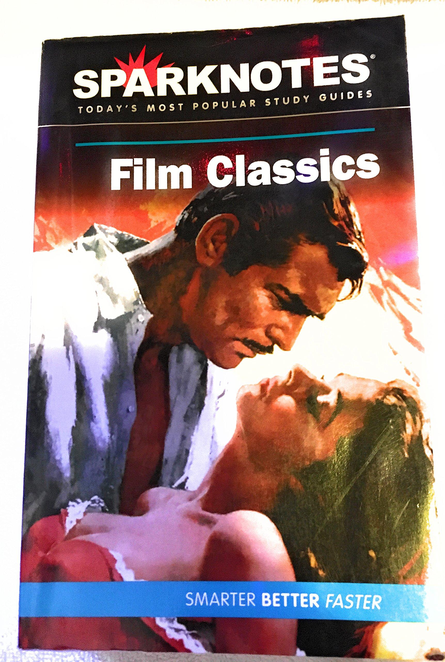 Download Film Classics PDF
