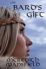 The Bard's Gift Kindle Edition