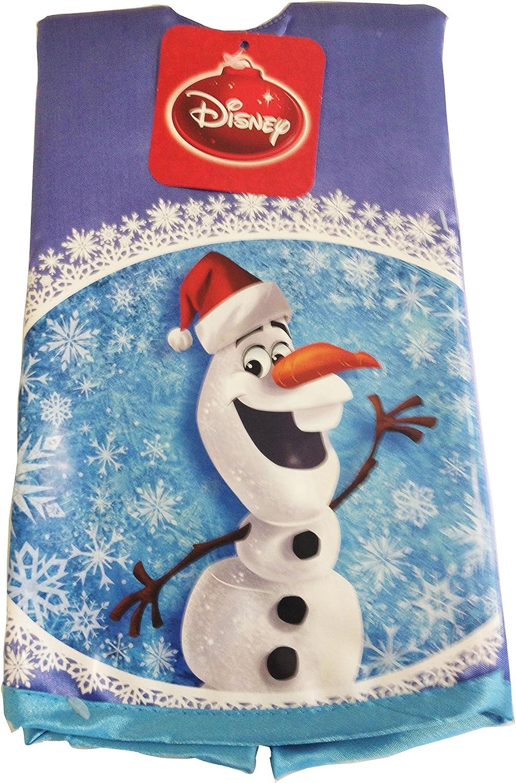 Olaf de Frozen de árbol de Navidad: Amazon.es: Hogar