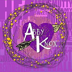 Abby Knox