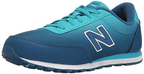 Balance Accesorios Para New mx Y Niños Tenis Ropa Zapatos 8wqHEdqc