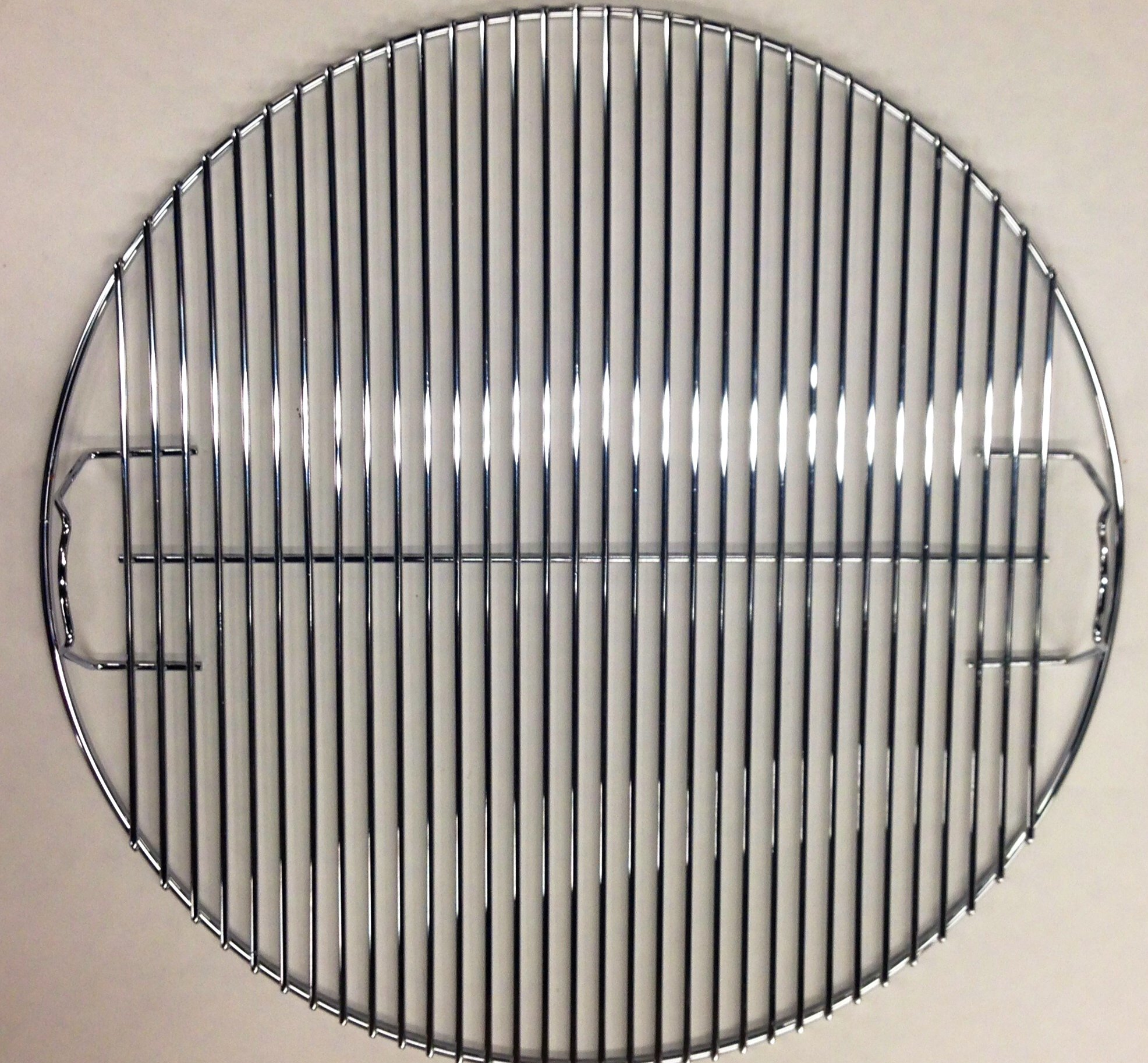 Weber # 85041 22.5'' Lower Cooking Grate