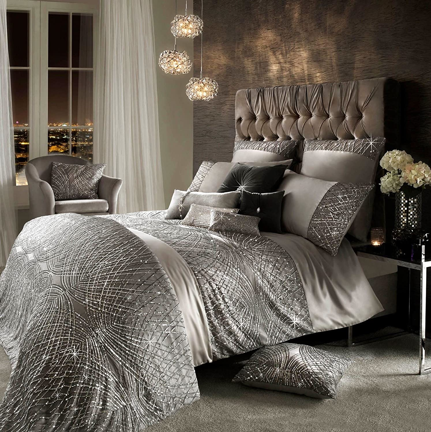 Boxing Day Bedding Sets Sale Ease Bedding With Style