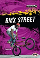 BMX Street (Extreme Summer Sports