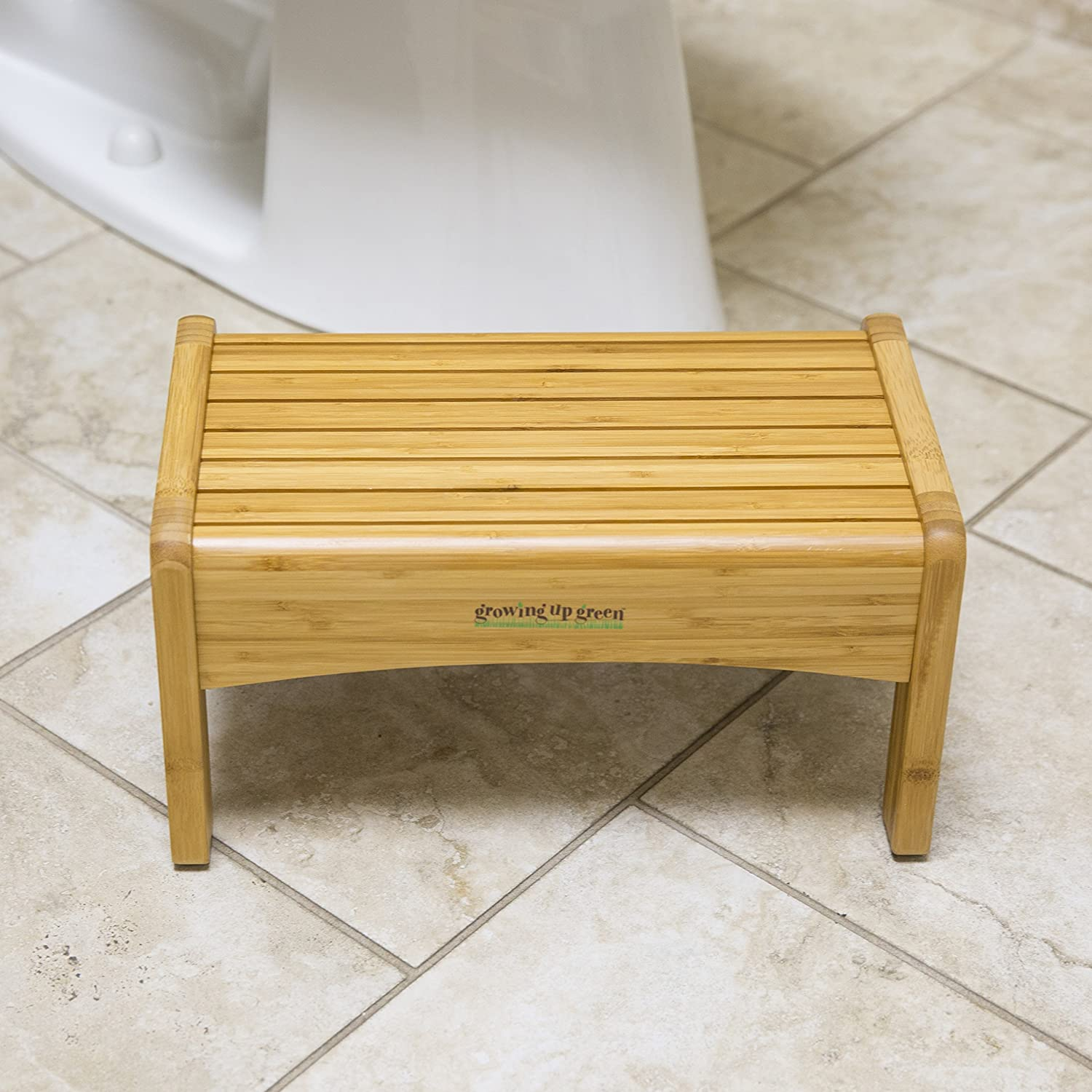 listing small fullxfull msbs wooden zoom bench stool wood il step seat shoe