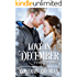 Love in December: A Yearly, Texas Romance (The Yearly, Texas Romance Series Book 2)