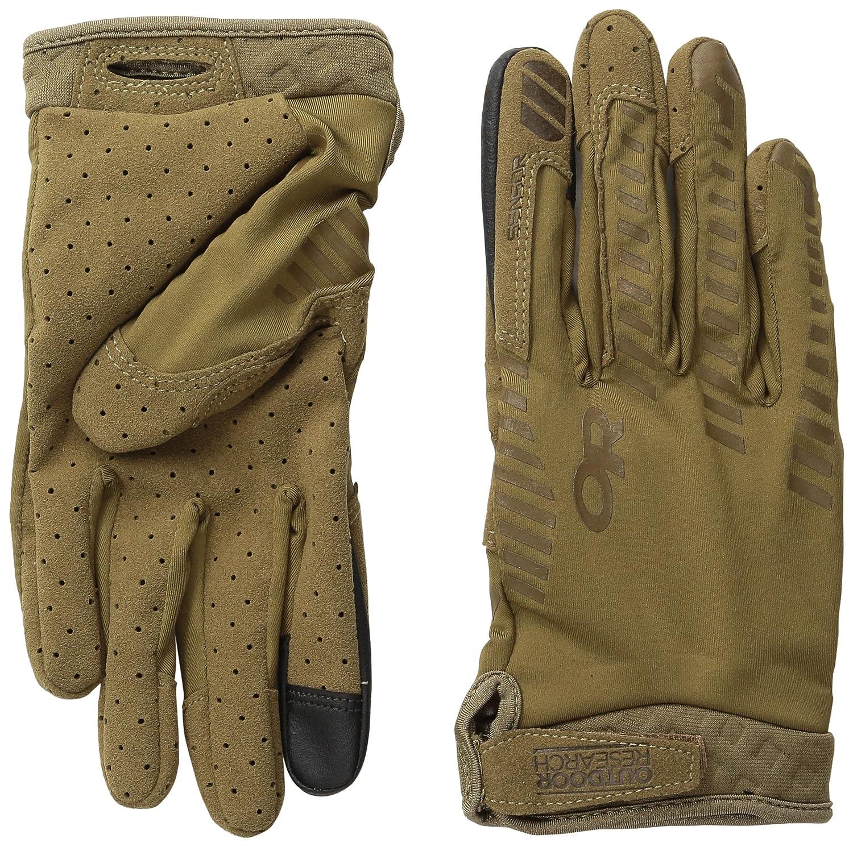 Outdoor Research Handschuhe AeratGloves