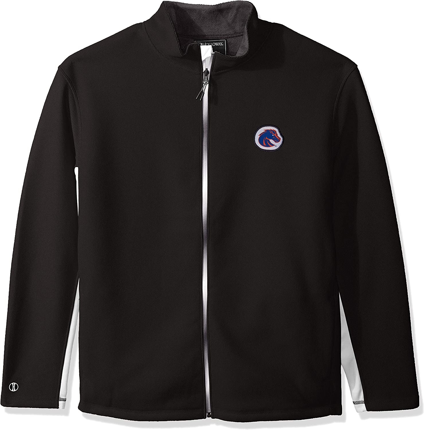 Ouray Sportswear NCAA mens Invert Jacket