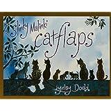 Slinky Malinki Catflaps (Bb)