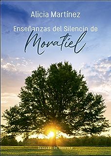 La oración del silencio (Mambré): Amazon.es: Fernández Moratiel ...