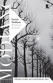Remissão da pena (Trilogia essencial)