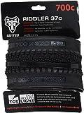 WTB Riddler 700 x 45c Light Fast Roll