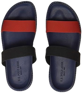 Kabardin Hawaii Thong Sandals