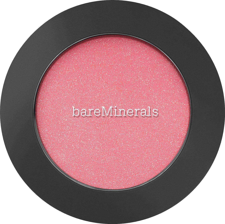 bareMineral Bounce & Blur Blush-Pink Sky