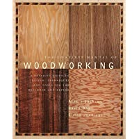 Amazon Best Sellers Best Woodworking Projects