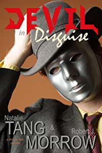 Devil in Disguise: Devil's Run Book Two