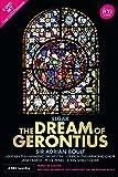 エルガー:オラトリオ「ゲロンティアスの夢」Op.38[[DVD 2枚組]]