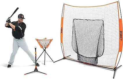 Bownet Pitch Kit Ultimate Pitchers Training Ball Kit