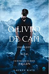 O livro de Cam: unforgiven (Fallen) eBook Kindle