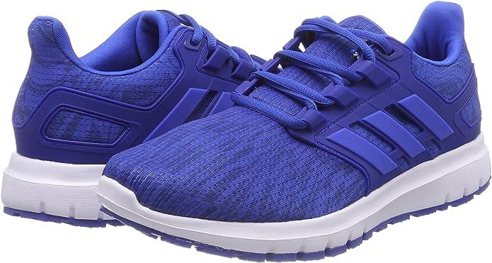 adidas Energy Cloud 2.0, Zapatillas de Running para Hombre: Amazon.es: Zapatos y complementos