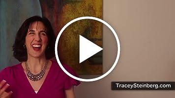 tracey steinberg dating chandigarh web mjesto za upoznavanje