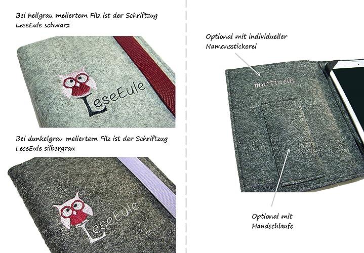 Bodenbrosch/ürenst/änder Prospekthalter ideal geeignet f/ür Empfangsbereiche mit leichtem Neigungswinkel Bodenst/änder in 2 Teile zerlegbar Katalogst/änder mit 4 Ablagen f/ür Din A4 aus Metall Prospektst/änder Pra