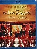 Baby of Macon (Blu-Ray) [Import]