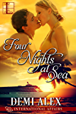 Four Nights at Sea (International Affairs)