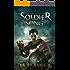 Soldier Song (The Teralin Sword Book 6)