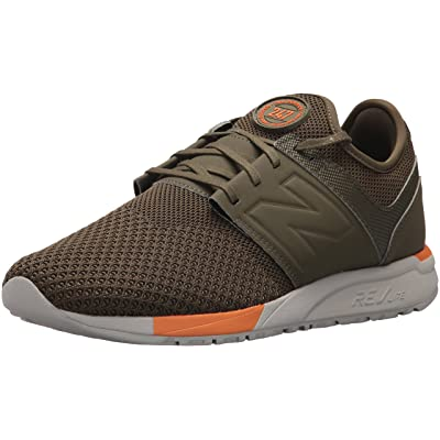 New Balance Men's Mrl247ko | Tennis & Racquet Sports